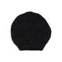 Authentic Pre Owned Moncler Black Alpaca Long Beanie (PSS-200-01543) - Thumbnail 1
