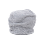 Authentic Pre Owned Emporio Armani Wool Shirred Cap (PSS-200-01548) - Thumbnail 2