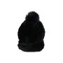 Authentic Pre Owned Jocelyn Fur Pompom Cap (PSS-200-01549) - Thumbnail 0