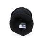 Authentic Pre Owned Jocelyn Fur Pompom Cap (PSS-200-01549) - Thumbnail 4