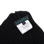 Authentic Pre Owned Jocelyn Fur Pompom Cap (PSS-200-01549) - Thumbnail 5