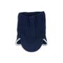 Authentic Second Hand Marni Ear Flap Beanie Cap (PSS-200-01550) - Thumbnail 0