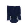 Authentic Second Hand Marni Ear Flap Beanie Cap (PSS-200-01550) - Thumbnail 1