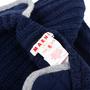 Authentic Second Hand Marni Ear Flap Beanie Cap (PSS-200-01550) - Thumbnail 2