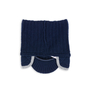 Authentic Pre Owned Marni Ear Flap Beanie Cap (PSS-200-01551) - Thumbnail 1