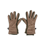 Authentic Second Hand Fendi Kids Monogram Gloves (PSS-200-01557) - Thumbnail 1