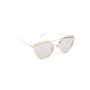 Authentic Second Hand Gentle Monster Love Punch Sunglasses (PSS-200-01577) - Thumbnail 1
