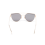Authentic Second Hand Gentle Monster Love Punch Sunglasses (PSS-200-01577) - Thumbnail 3