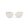 Authentic Second Hand Gentle Monster Love Punch Sunglasses (PSS-200-01577) - Thumbnail 4