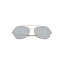 Authentic Pre Owned Mykita Esse Aviator Sunglasses (PSS-200-01578) - Thumbnail 0