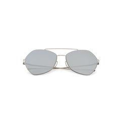 Esse Aviator Sunglasses