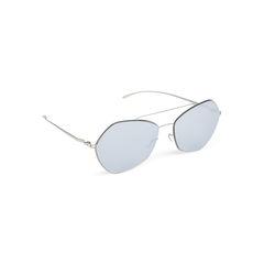 Mykita esse aviator sunglasses 2?1543910430