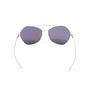 Authentic Pre Owned Mykita Esse Aviator Sunglasses (PSS-200-01578) - Thumbnail 3