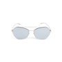 Authentic Pre Owned Mykita Esse Aviator Sunglasses (PSS-200-01578) - Thumbnail 4