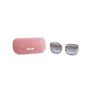 Authentic Pre Owned Miu Miu Cut Out Square Sunglasses (PSS-200-01579) - Thumbnail 7