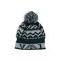 Authentic Pre Owned Armani Junior Knit Beanie (PSS-200-01589) - Thumbnail 0