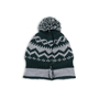 Authentic Pre Owned Armani Junior Knit Beanie (PSS-200-01589) - Thumbnail 1