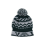 Authentic Second Hand Armani Junior Knit Beanie (PSS-200-01590) - Thumbnail 0