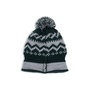 Authentic Second Hand Armani Junior Knit Beanie (PSS-200-01590) - Thumbnail 1