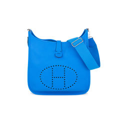 Mykonos Evelyne III 33 Bag