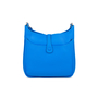 Authentic Pre Owned Hermès Mykonos Evelyne III 33 Bag (PSS-200-01536) - Thumbnail 2