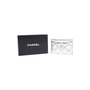 Authentic Second Hand Chanel Reissue Card Holder (PSS-200-01573) - Thumbnail 8