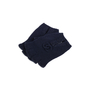 Authentic Second Hand Chanel Beanie and Gloves Set (PSS-200-01574) - Thumbnail 1