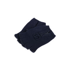 Chanel beanie and gloves set 2?1543998726
