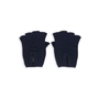 Authentic Second Hand Chanel Beanie and Gloves Set (PSS-200-01574) - Thumbnail 2