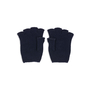 Authentic Second Hand Chanel Beanie and Gloves Set (PSS-200-01574) - Thumbnail 3