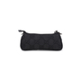 Authentic Second Hand Gucci Horsebit Coin Purse (PSS-200-01575) - Thumbnail 1