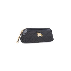Burberry quilted nylon coin purse 2?1543998841
