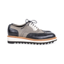 Authentic Pre Owned Diamond Walker Full Wingtip Oxford (PSS-200-01591) - Thumbnail 4