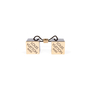 Authentic Second Hand Louis Vuitton Hair Cubes (PSS-200-01570) - Thumbnail 0