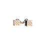 Authentic Second Hand Louis Vuitton Hair Cubes (PSS-200-01570) - Thumbnail 2