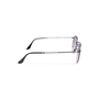 Authentic Pre Owned Ray Ban Icons Mirrored Sunglasses (PSS-200-01581) - Thumbnail 2