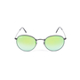 Authentic Pre Owned Ray Ban Icons Mirrored Sunglasses (PSS-200-01581) - Thumbnail 4