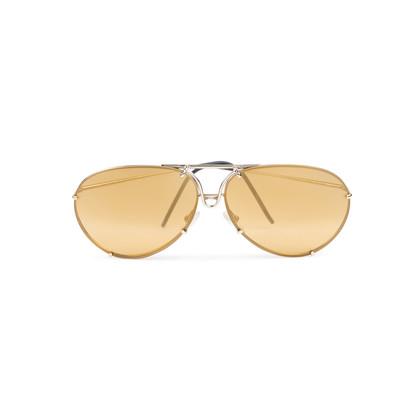 Authentic Second Hand Porsche Design P8433 Sunglasses (PSS-200-01582)