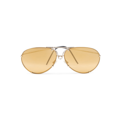 Authentic Pre Owned Porsche Design P8433 Sunglasses (PSS-200-01582)