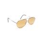 Authentic Pre Owned Porsche Design P8433 Sunglasses (PSS-200-01582) - Thumbnail 1