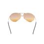 Authentic Pre Owned Porsche Design P8433 Sunglasses (PSS-200-01582) - Thumbnail 3