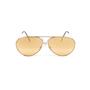 Authentic Pre Owned Porsche Design P8433 Sunglasses (PSS-200-01582) - Thumbnail 4