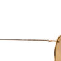 Authentic Pre Owned Porsche Design P8433 Sunglasses (PSS-200-01582) - Thumbnail 5