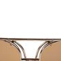 Authentic Second Hand Porsche Design P8433 Sunglasses (PSS-200-01582) - Thumbnail 7