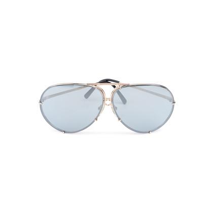 Authentic Pre Owned Porsche Design P8478 Sunglasses (PSS-200-01583)