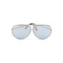 Authentic Pre Owned Porsche Design P8478 Sunglasses (PSS-200-01583) - Thumbnail 0