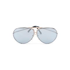 P8478 Sunglasses