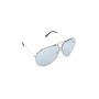 Authentic Pre Owned Porsche Design P8478 Sunglasses (PSS-200-01583) - Thumbnail 1