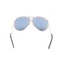 Authentic Pre Owned Porsche Design P8478 Sunglasses (PSS-200-01583) - Thumbnail 3