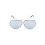 Authentic Pre Owned Porsche Design P8478 Sunglasses (PSS-200-01583) - Thumbnail 4